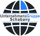 UnternehmensGruppe Schabany
